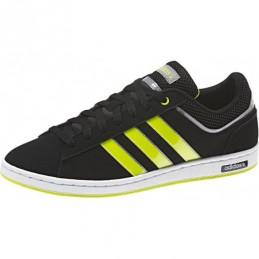 Adidas - ADIDAS NEO DERBY...