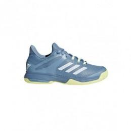 Adidas Adizero Club K...