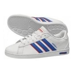 Adidas - zapatillas niño...