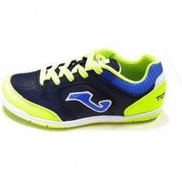 Joma Chaussures Junior Top...