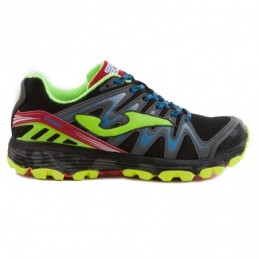 Zapatillas Joma trail...