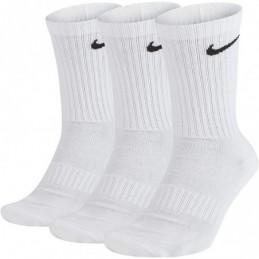 Nike Calcetines Unisex...