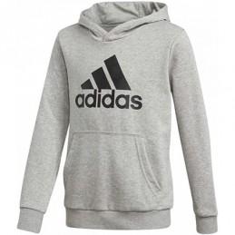 adidas Yb Logo Hood...