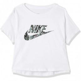 Nike G NSW tee Crop Jdiy...