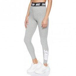 Nike W NSW Lggng Club HW...