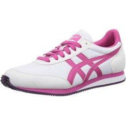 ASICS Sakurada - Zapatos...