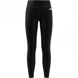 adidas Yg C Long Tight...
