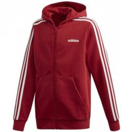 adidas Sweat Chaqueta...