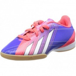 Adidas - ADIDAS F10...