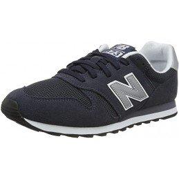 New Balance 373 Core...