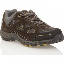 Hi-Tec Zapato Trekking...