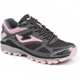 Joma TK SHOCK LADY 812 GREY...