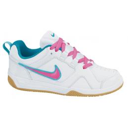 Nike - zapatilla LYKIN 11...