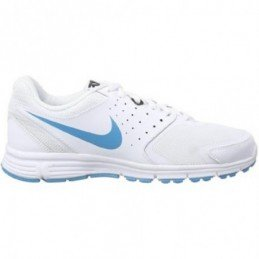 Nike Revolution Zapatillas...