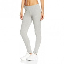 Champion Mujeres Leggings...