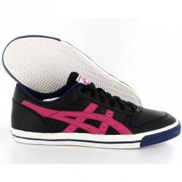 Asics  Zapatillas para niña...