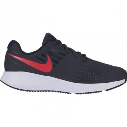 Nike Star Runner (GS)...
