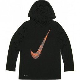 Nike B NK Dry Hoodie...