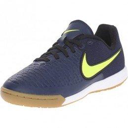 Nike Jr Magistax Pro IC...