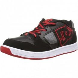 DC ShoesSceptor Zapatillas...