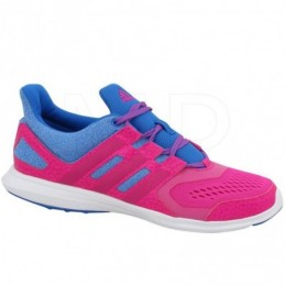 Adidas Hyperfast 2.0 K...