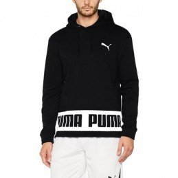 Puma Rebel FL algodón...