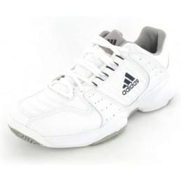 Zapatillas adidas –...