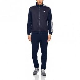 Adidas Co Relax Ts Chándal...