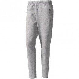 Adidas BR0712 Pantalón...