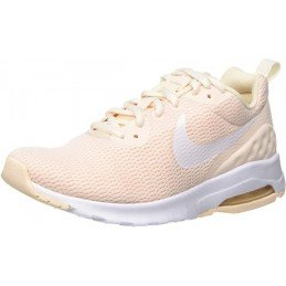 Nike Wmns Air MAX Motion LW...
