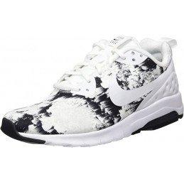 Nike 844890 100 Zapatillas...