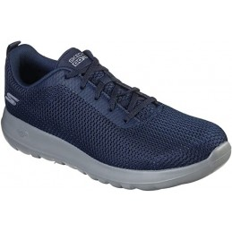 Skechers 54601 zapatillas...