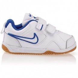 Nike - NIKE LYKIN 11 Bebé Niño