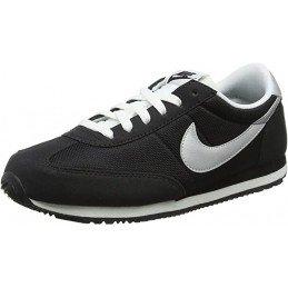Nike Oceania Textile...