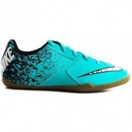 Kids' Nike Jr. Bombax (IC)...