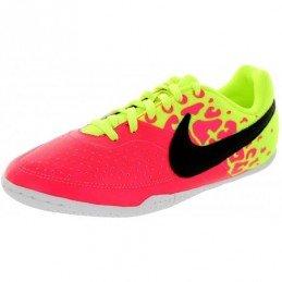 Nike Jr Elastico II -...
