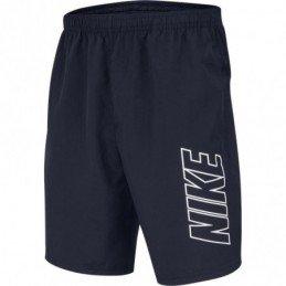 Nike B Nk Dry Acdmy Short...