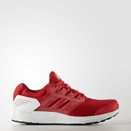 Shopping adidas Response Boost Tech Fit Mens Running Shoes B40107