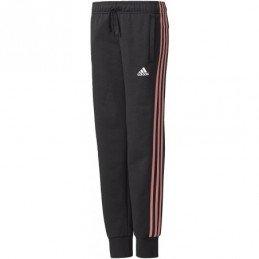 adidas Yg 3S Slim Pantalón...