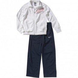 Nike Trainingsanzug T45 Coe...