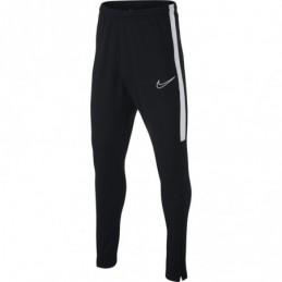 Nike pantalon chandal...