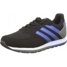 Adidas 8K K Zapatillas de...