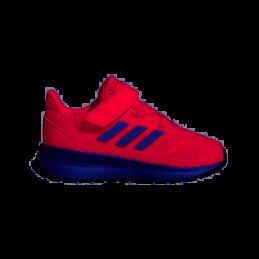 Adidas Runfalcon I...