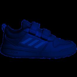 Adidas Tensaur Zapatillas...