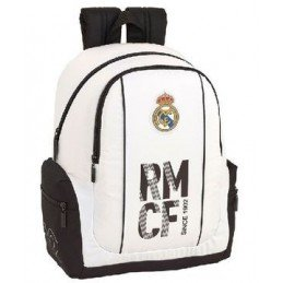 Real Madrid CF 611854662...