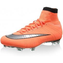 Nike Mercurial Superfly FG...