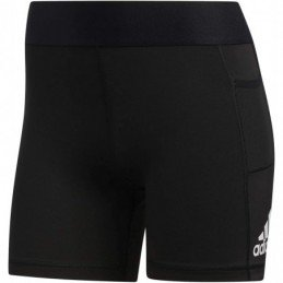 adidas Ask SP Short Mallas...