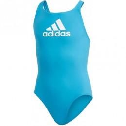 Adidas Ya Bos Suit traje de...