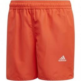 adidas Yb Bos Shorts...
