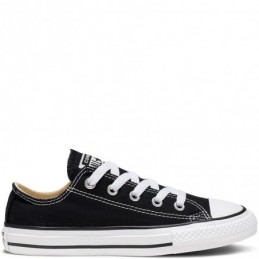 Converse C. Taylor All Star...